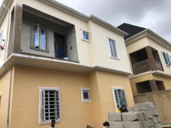 Newly Built Luxury 3 Bedroom Flat, Omole Phase 2, Ikeja, Lagos, Flat / Apartment for Rent
