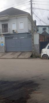 Nice and Well Finished 15 Rooms Hotel, Masha Kilo, Surulere, Lagos, Hotel / Guest House for Sale