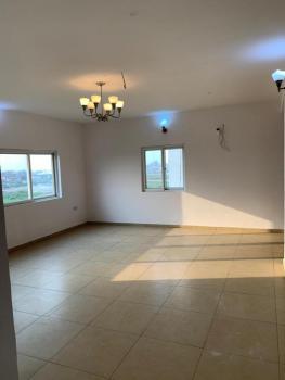 3 Bedroom with Bq, Prime Water Garden, Lekki Phase 1, Lekki, Lagos, Flat / Apartment for Sale