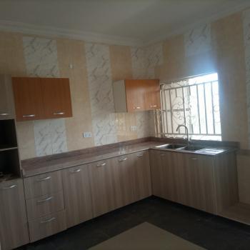 2 Bedroom Flat, Oniru Estate, Oniru, Victoria Island (vi), Lagos, Flat / Apartment for Rent