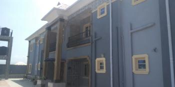 Newly Built and Well Finished 3 Bedroom Flat, Igbogbo, Ikorodu, Lagos, Flat / Apartment for Rent