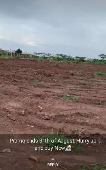 Land in a Serene Environment, Oxford Hill Estate Ikola, Alagbado, Ifako-ijaiye, Lagos, Residential Land for Sale