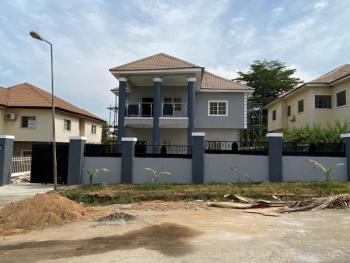 4 Bedroom Duplex, Sahara Estate, Lokogoma District, Abuja, House for Sale