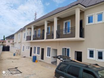 2 Bedroom Flat, Badore, Ajah, Lagos, Flat / Apartment for Sale