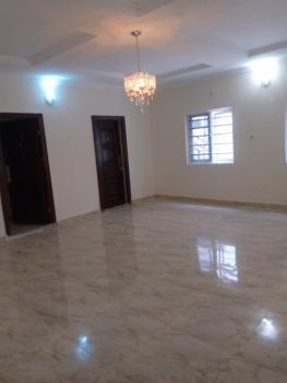a Luxury 3 Bedroom Flat, Green Estate, Before Novare Shoprite Lekki Ajah, Lekki Phase 2, Lekki, Lagos, Flat / Apartment for Rent