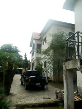 1 Bedroom Mini Flat in Asokoro Residence, Asokoro District, Abuja, Mini Flat for Rent