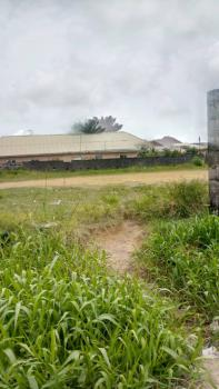 Residential & Dry Land, Cele Bus Stop, Agbara-igbesa, Lagos, Land for Sale