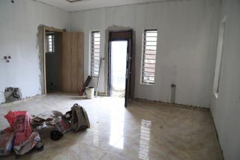 Twin 4 Bedroom Fully Detached Duplex, Agungi, Lekki, Lagos, Detached Duplex for Sale