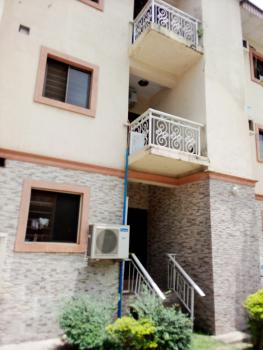 Newly Remodelled Luxury 3 Bedrooms Fully Finished and Serviced Apartment, Gimbiya Street, Area 11, Garki, Abuja, Flat / Apartment for Rent