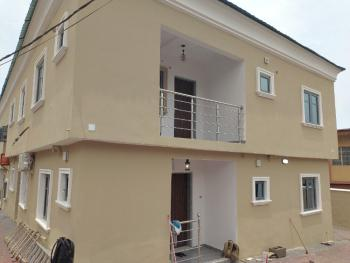 Luxury 3 Bedroom Apartment with Excellent Facilities, Shagisha, Magodo, Lagos, Flat / Apartment for Rent