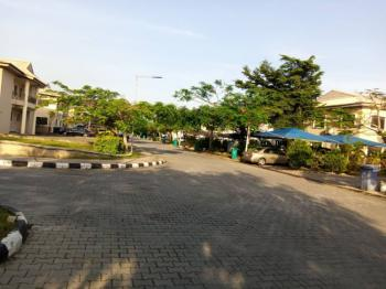 500sqm Plot of Land, Emerald ( Formerly Mobil) Estate, Mobil Road, Ajah, Lagos, Residential Land for Sale