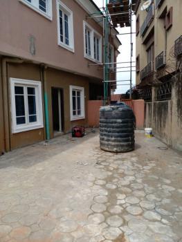 a 3 Bedroom Semi-detached Duplex, Opebi, Ikeja, Lagos, Semi-detached Duplex for Sale