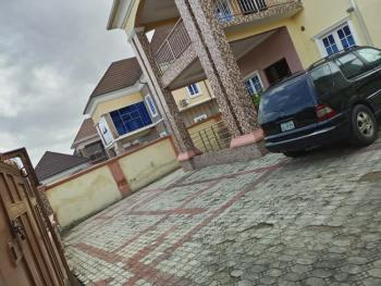 Newly Refurbished Luxury 5 Bedroom Fully Finished and Fully Serviced, Mab-global, Estate, Gwarinpa, Abuja, Detached Duplex for Rent