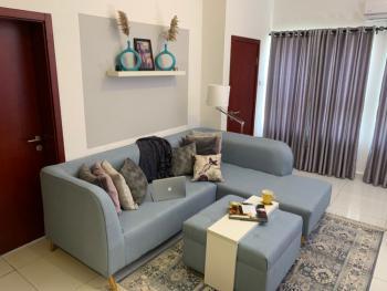 2 Bedrooms Serviced Apartment, 11, Olubunmi Owa Street, Lekki Phase 1, Lekki, Lagos, Flat / Apartment Short Let