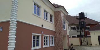 Luxury 2 Bedroom (newly Built), Dawaki, Gwarinpa, Abuja, Flat / Apartment for Rent