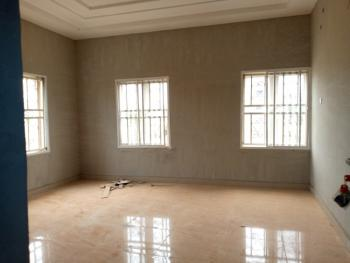 Brand New and Spacious Self-contained Room, Life Camp, Abuja, Self Contained (single Rooms) for Rent