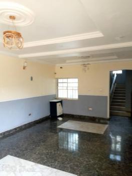 Standard 4 Bedroom Terrace Duplex, Dawaki, Gwarinpa, Abuja, Terraced Duplex for Rent