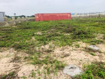 Most Valuable and Affordable C of O Land, 30 Secs Off The Expressway, Ibeju Lekki, Lagos, Mixed-use Land for Sale