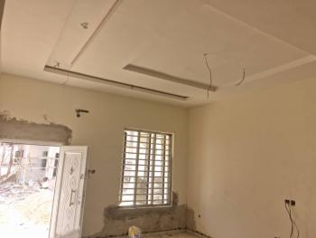 Get an Amazing Luxury 2 Bedroom Terraced Duplex in a Nice Estate., Orchid Area, Very Close to Chevron Toll Gate, Lekki, Lagos, Flat / Apartment for Sale