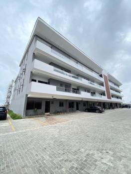 Amazing, Beautiful and Well Built 2 Bedroom Flat, Spar Road, Ikate Elegushi, Lekki, Lagos, Flat / Apartment for Sale