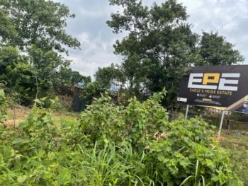 Cheap Land Directly Facing The Express, Epe, Lagos, Mixed-use Land for Sale