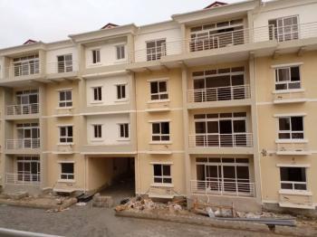 Newly  Built 3 Bedroom Flat, Osapa, Lekki, Lagos, Flat / Apartment for Sale
