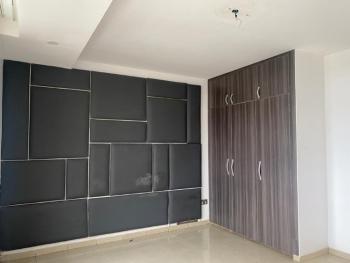 Vacant 2 Bedroom Flat, 1004 Estate, Victoria Island (vi), Lagos, Flat / Apartment for Sale