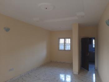 Tastefully Finished and Newly Built Blocks of 2 Bedroom Flat, Fo1 Estate Kubwa, Kubwa, Abuja, Flat / Apartment for Rent