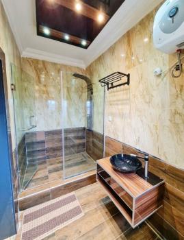 Tastefully Finished 3 Bedroom Apartment, Banana Island, Ikoyi, Lagos, Flat / Apartment Short Let