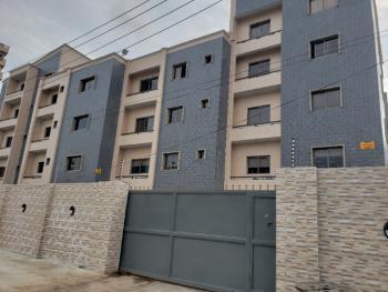 Furnished 3 Bedrooms Apartment, Victoria Island (vi), Lagos, Flat / Apartment for Rent