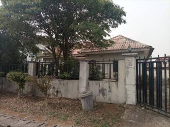 Spacious 4 Bedroom Bungalow, Crown Estate, Sangotedo, Ajah, Lagos, Flat / Apartment for Rent