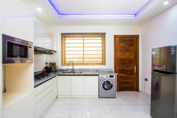 Furnished 2 Bedrooms Flat, Lekki County, Ikota, Lekki, Lagos, Flat / Apartment for Sale