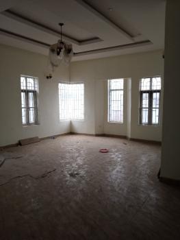 Spacious 5 Bedroom Fully Detached Duplex, Thomas Estate, Ajah, Lagos, Detached Duplex for Rent