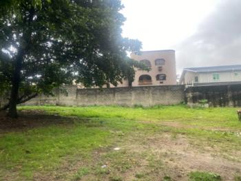 Are You Interested? Pick Your Phone and Call, Agidingbi, Ikeja, Lagos, Mixed-use Land for Sale