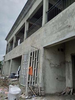 Pharmacy, Lekki-epe Express Way, Onosa, Ibeju Lekki, Lagos, Shop for Rent