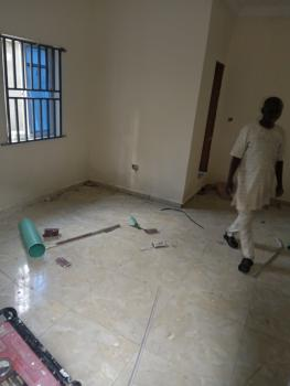 Room Self-contained, Harmony Estate, Oke Ira, Ajah, Lagos, Self Contained (single Rooms) for Rent