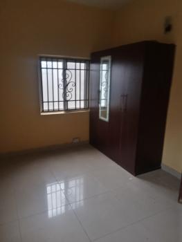 3 Bedrooms Flat, Greenville Estate, Badore, Ajah, Lagos, Flat / Apartment for Rent