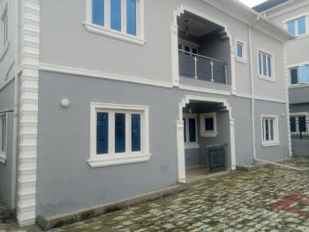 Luxury Newly Built 3 Bedroom All Ensuite Apartment in a Secured Estate, Close to Happy Land Estate, Olokonla, Ajah, Lagos, Flat / Apartment for Rent