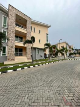 Luxury 4 Bedroom Penthouse, Ikoyi, Lagos, Flat / Apartment for Rent