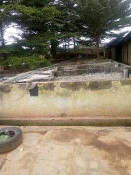 Plot of Land at Idimu with C of O, Idimu, Lagos, Mixed-use Land for Sale