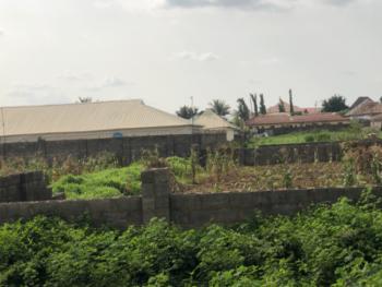 Plot Around Dawaki, Plot 225 Dutse Alhaji, Dawaki Extension, Dutse, Abuja, Mixed-use Land for Sale