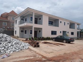 Brand New 2 Bedroom Luxury Apartment, Airport Road, Jabi, Abuja, Flat / Apartment for Sale