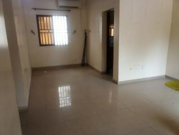 Luxury One Bedroom Apartment, Wuse 2, Abuja, House for Rent