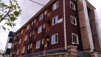 Brand New 40 Rooms Hostel, Ifite Awka, Awka, Anambra, Block of Flats for Sale