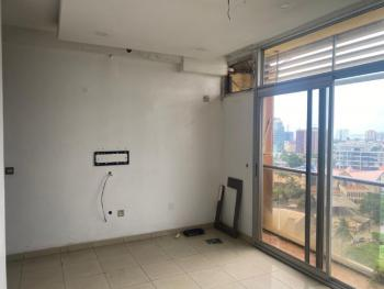 2 Bedroom  Maisonette with a Nice View, 1004 Estate, Victoria Island (vi), Lagos, Flat / Apartment for Sale