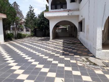 6 Bedroom Duplex, Area11, Area 5, Garki, Abuja, Detached Duplex for Sale