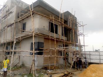 Cedarwood City, Ulakwo, Owerri North, Imo, Mixed-use Land for Sale