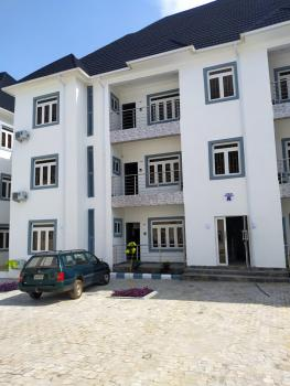 Exquisite Brand New 3 Bedroom Apartment, Life Camp, Abuja, Flat / Apartment for Sale