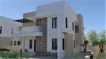 Estate Plots, Sandalight Estate, Life Camp, Abuja, Residential Land for Sale
