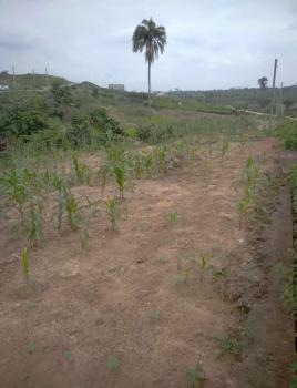 Affordable Land, Nnpc Cooperative Estate, Opposite Ochacho Estate, Idogwari District, Life Camp, Abuja, Residential Land for Sale